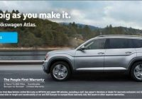 95 a volkswagen buy now pay in 2020 price and release date Volkswagen Buy Now Pay In