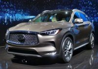 best 2019 infiniti qx50 owners manual concept cars new Infiniti Qx50 Owners Manual
