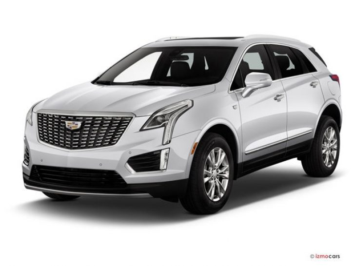 Permalink to Cadillac Lease Deals July