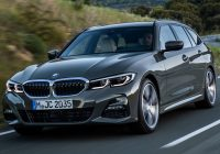 bmw 3 series touring 2020 revealed car news carsguide New Bmw 3 Series Touring