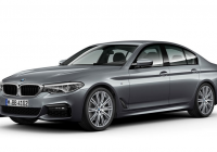 bmw 5 series overview new vehicles bmw uk Bmw 5 Series Release Date