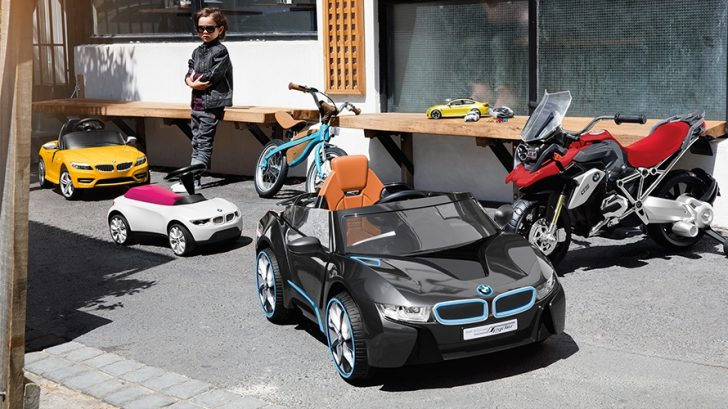 Permalink to Bmw Lifestyle Collection