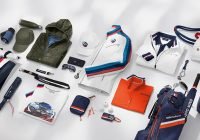bmw lifestyle sport collections business luxury magazine Bmw Lifestyle Collection