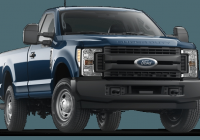 brochures manuals guides 2020 ford super duty ford Ford Super Duty Brochure