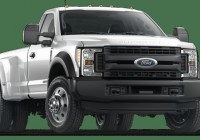 brochures manuals guides 2020 ford super duty Ford Super Duty Brochure