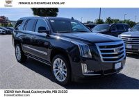 buy a new cadillac in cockeysville md used cadillac sales New Cadillac Models For