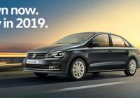 buy a vw vento today but pay emi after 1 year how does this Volkswagen Buy Now Pay In
