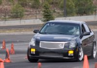 cadillac factory and extended warranty Cadillac Factory Warranty