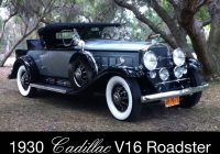 cadillac through the years to be held sunday at town square Cadillac Through The Years