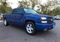 chevrolet silverado ss 2003 in southington waterbury manchester new haven ct good guys auto house g3702 Chevrolet Silverado Ss
