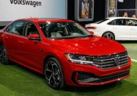 everything you need to know about the 2020 volkswagen models Volkswagen 2020 Lineup