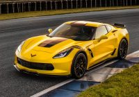 first drive 2020 chevy corvette grand sport Chevrolet Grand Sport Review