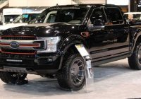 ford f 150 harley davidson edition arrives in chicago update Ford Harley Davidson Truck