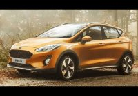 ford upcoming cars india 2020 2020 launch date price and specifications Ford India Upcoming Cars