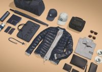 fresh looks new accessories in 2018 bmw lifestyle Bmw Lifestyle Collection