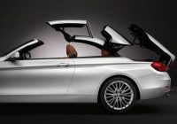 hard top convertibles could be on the way out at bmw carbuzz Bmw Hardtop Convertible