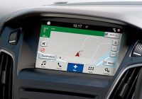 here to power fords navigation map update program Ford Navigation System Map Update