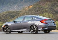 honda civics latest model to be launched soon pakistan today Honda Civic Model In Pakistan