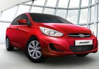 hyundai accent 2018 philippines price variants specs Hyundai Accent Philippines
