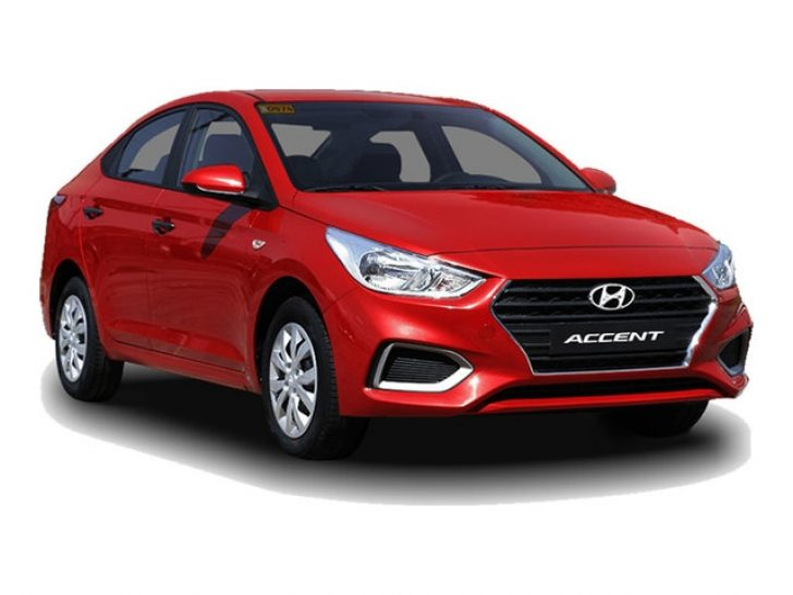 Permalink to Hyundai Accent Philippines