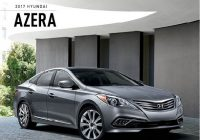 hyundai brochures download our vehicle brochures online Hyundai Sonata Brochure
