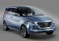 hyundai mpv may launch in india in 2021 what we know so far Hyundai New Car Launch