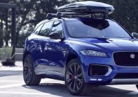 jaguar f pace accessories in chester springs f pace parts Jaguar FPace Accessories