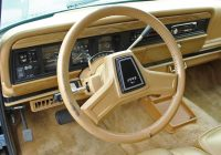 jeep grand wagoneer interior new jeep jeep grand jeep Jeep Grand Wagoneer Interior