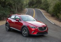 june special 2020 mazda cx 3 225 a month 39 month lease Mazda Lease Deals June
