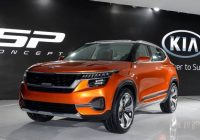 kia motors planning for an india specific electric vehicle Kia Electric Cars In India
