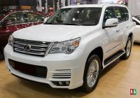 lexus gx460 body kit clublexus lexus forum discussion Lexus Gx Body Style Change