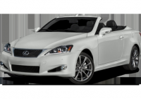 lexus is 250c models generations redesigns cars Lexus Hardtop Convertible