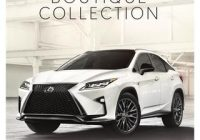 lexus2016 english staples promotional products issuu Lexus Boutique Collection