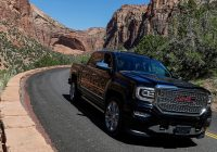 marchs best full size truck lease and financing deals Gmc Zero Percent Financing
