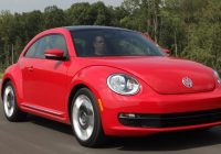 new 2020 volkswagen beetle color options Volkswagen Beetle Colors
