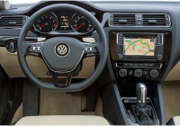 new 2018 volkswagen jetta features details model Volkswagen Jetta Features