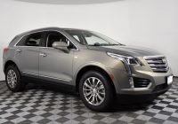 new 2019 cadillac xt5 luxury awd Cadillac Xt5 Owner'S Manual