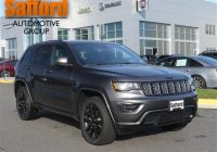 new 2020 jeep grand cherokee altitude 4×4 Jeep Grand Cherokee Altitude