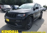 new 2019 jeep grand cherokee limited x 4×4 Jeep Grand Cherokee Limited X