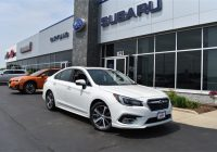 new 2020 subaru legacy 36r limited for sale in mchenry il vin 4s3bnen66k3028780 Subaru Legacy 3.6r Limited