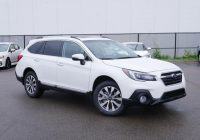 new 2019 subaru outback touring opt 31 with navigation awd Subaru Touring Outback