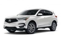 new 2020 acura rdx sh awd with technology package for sale in west chester pa vin 5j8tc2h51ll030063 Acura Rdx With Technology Package