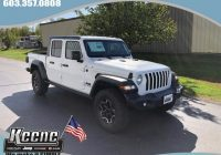 new 2020 jeep gladiator sport s 4×4 Jeep Gladiator Mopar Lift Kit