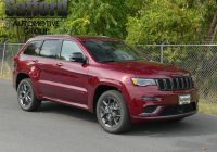 new 2020 jeep grand cherokee limited x 4×4 Jeep Grand Cherokee Limited X