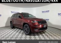 new 2020 jeep grand cherokee limited x with navigation 4wd Jeep Grand Cherokee Limited X