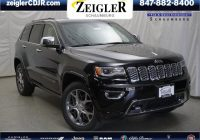 new 2020 jeep grand cherokee overland 4×4 Jeep Grand Cherokee Overland