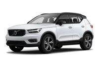 new 2020 volvo xc40 t5 r design for sale in jacksonville fl vin yv4162um2l2183872 Volvo Xc40 Jacksonville Fl