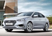 new accent sedan cars hyundai philippines Hyundai Accent Philippines