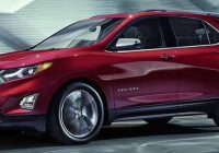 new chevy equinox lease deals quirk chevrolet near boston ma Chevrolet Equinox Lease