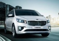 new kia cars for india under consideration soul ev stinger Kia Upcoming Cars In India